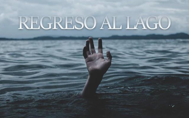 Proyecto Misterio 47: Regreso al lago